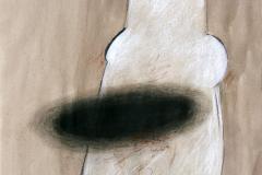 Malerei 2009-2011