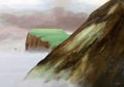 Tjörnuvik (Färöer)