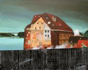 Speicher (Sönderborg), 2011