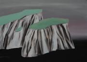 Tafelberge