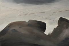 Malerei 2020